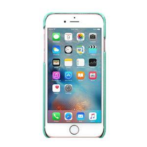HANSMARE iPhone 6s/6 LE...の紹介画像3