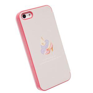Happymori iPhone5/5S Le...の紹介画像4