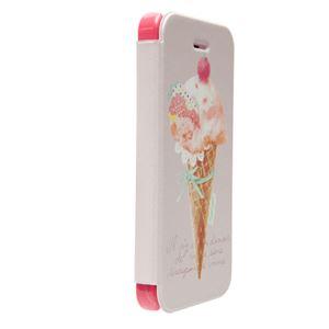 Happymori iPhone5/5S Le...の紹介画像5