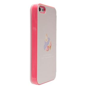 Happymori iPhone5/5S Le...の紹介画像6