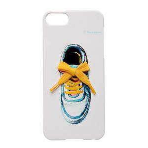 Happymori iPhone5/5S Vivid ランニングシューズ