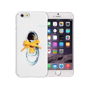 Happymori iPhone6 Plus ...の関連商品1