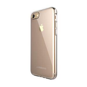 motomo iPhone7 INO TPU ...の紹介画像2