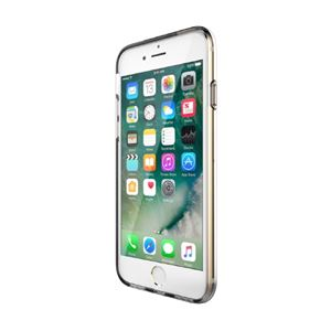 motomo iPhone7 INO TPU ...の紹介画像3