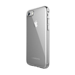 motomo iPhone7 INO TPU ...の紹介画像4