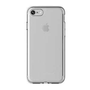 motomo iPhone7 INO TPU ...の紹介画像5