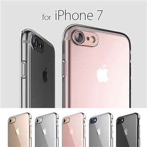 motomo iPhone7 INO TPU C...の商品画像