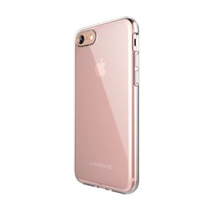 motomo iPhone7 INO TPU ...の紹介画像6