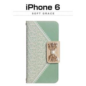 Mr.H iPhone6 Soft Grace