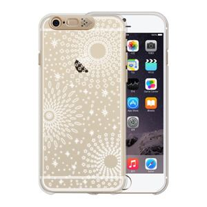 SG iPhone6s/6 Clear Shi...の紹介画像3