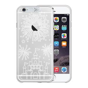 SG iPhone6s/6 Clear Shi...の紹介画像5