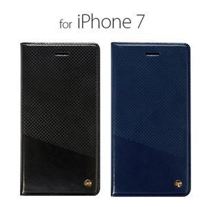 stil iPhone7 DANDY DIARY...の商品画像