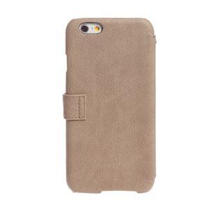 ZENUS iPhone6 E-note Di...の紹介画像3