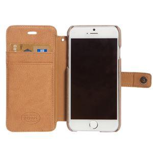 ZENUS iPhone6 E-note Di...の紹介画像5