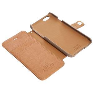 ZENUS iPhone6 E-note Di...の紹介画像6
