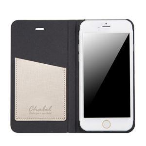 Chabel iPhone6 Metal Li...の紹介画像2