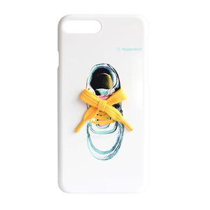 Happymori iPhone7 Plus New Vivid Bar ランニングシューズ