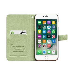 Happymori iPhone7 Plus ...の紹介画像5