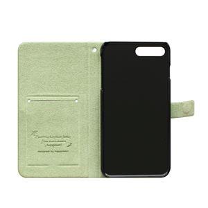 Happymori iPhone7 Plus ...の紹介画像6