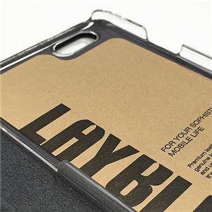 LAYBLOCK iPhone6 Ribbon...の紹介画像3