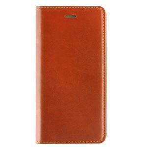 Layblock iPhone6/6S Flip Easy Diary モカブラウン