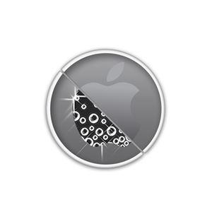 SG iPhone6 ALU ロゴイルミネーシ...の紹介画像3