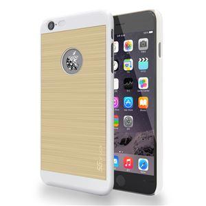 SG iPhone6 ALU ロゴイルミネーシ...の関連商品3