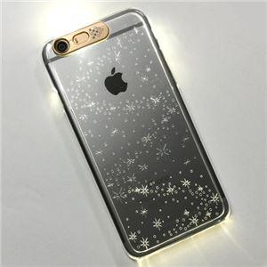 SG iPhone6 i-Clear イルミネ...の紹介画像3