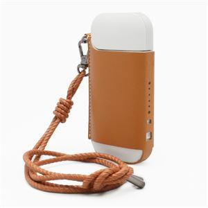 SLG Design Calf Skin Lea...の商品画像