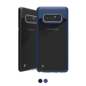 stil Galaxy Note 8 MONOKINI ブラック