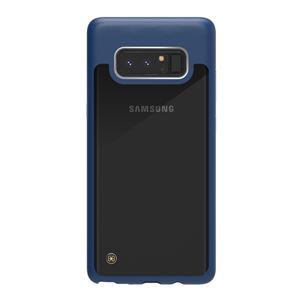 stil Galaxy Note 8 MONOKINI ネイビー