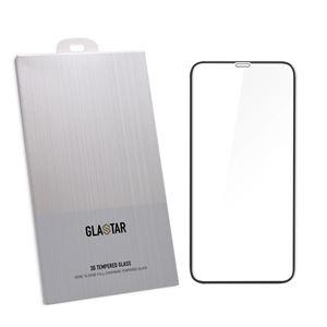 GLASTARiPhoneXR3DFullCover