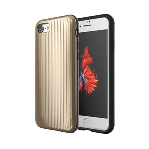 MATCHNINE iPhone8/7 PINTA CARRIER シャンパンゴールド