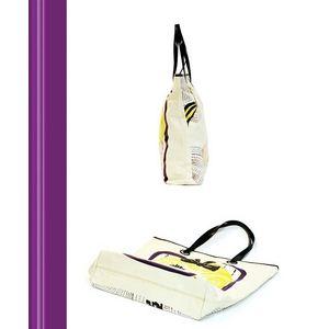 TAMA(タマ) ファッションスケッチ M020  h03