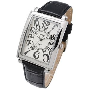 [ミッシェルジョルダン]michelJurdain腕時計SG-3000-7