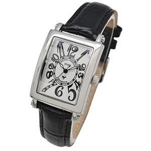 [ミッシェルジョルダン]michelJurdain腕時計SL-3000-7