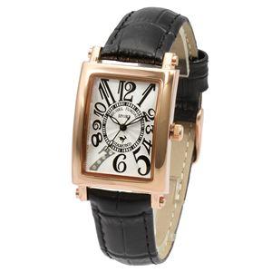 [ミッシェルジョルダン]michelJurdain腕時計SL-3000-7PG