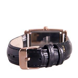 [ミッシェルジョルダン]michel Jurdain 腕時計 SL-3000-7PG