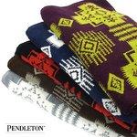 PENDLETON ペンドルトン Chief Joseph Collection XB202 51108 GREY バスタオル タオルブランケット