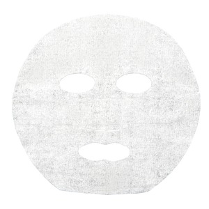 アクティベーションフェイスマスク AC 30枚の紹介画像2