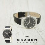 SKAGEN women's  ANCHER/アンカー