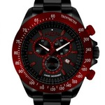 ROMAGO腕時計MEN