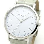 TOMORA TOKYO T-1601-SWHGY