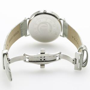 TOMORA TOKYO(トモラトウキョウ) 腕時計 日本製 T-1601-SWHGY