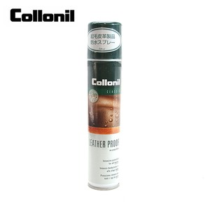 Collonil コロニル レザープルーフ 250mL
