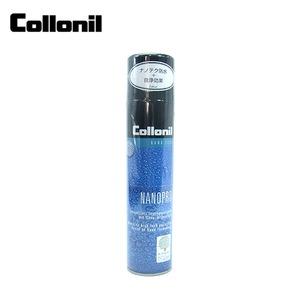 Collonil コロニル ナノプロ 300mL