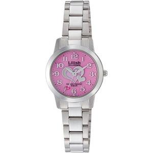 CITIZEN Lilish シチズンリリッシュ 腕時計 H997-904