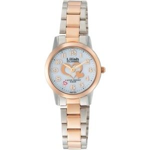 CITIZENLilishシチズンリリッシュ腕時計H997-906