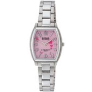 CITIZEN Lilish シチズンリリッシュ 腕時計 H029-900