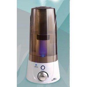 除菌用超音波霧化器 LA2010